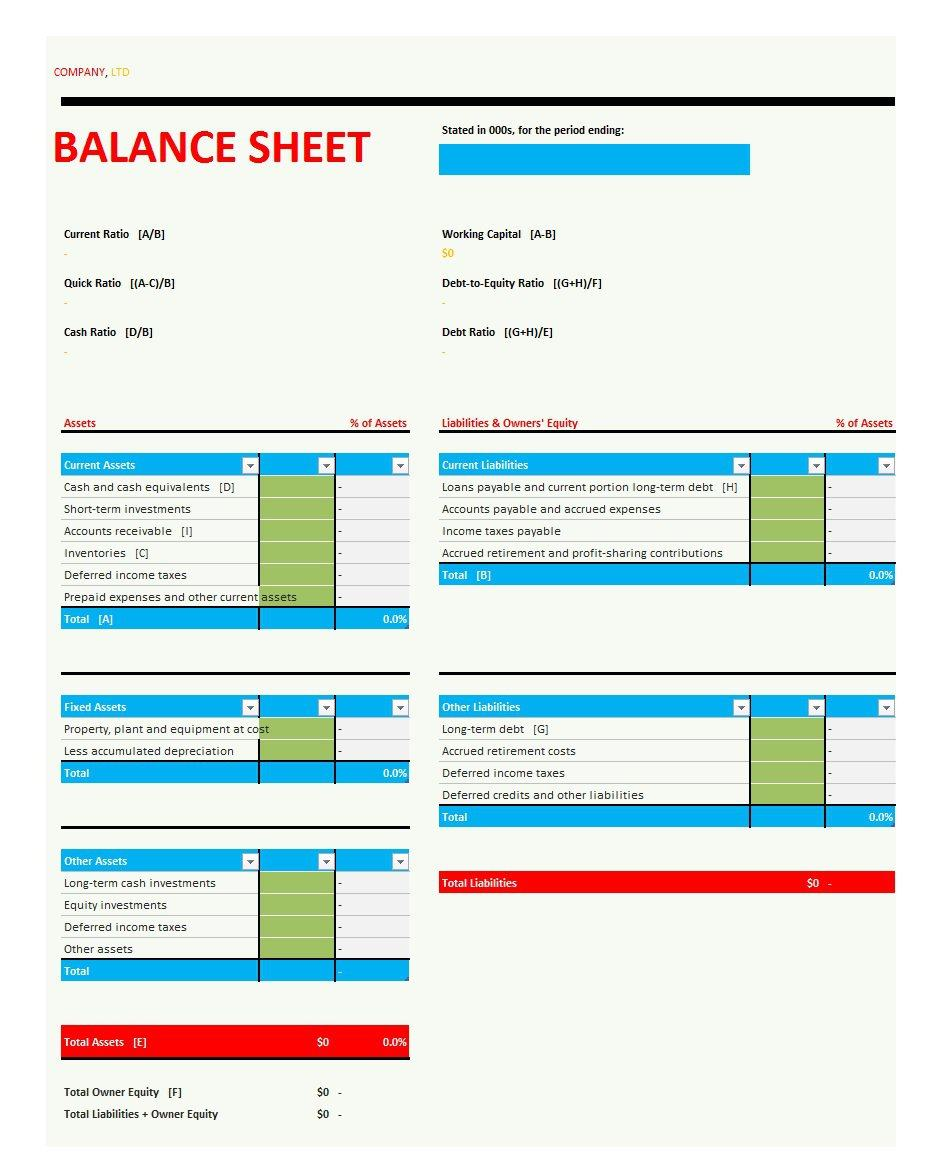 microsoft excel for macbook pro excel for pro free balance sheet
