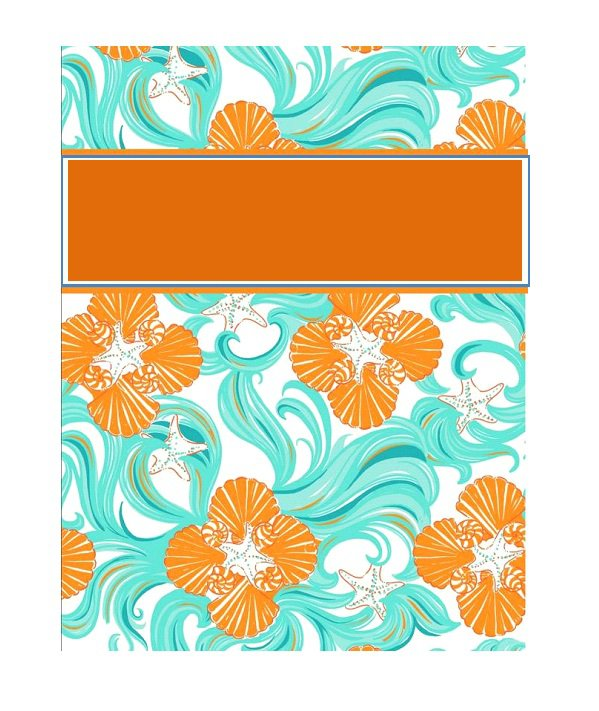 binder-cover-template-01