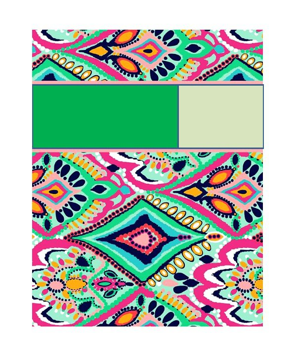 binder-cover-template-04