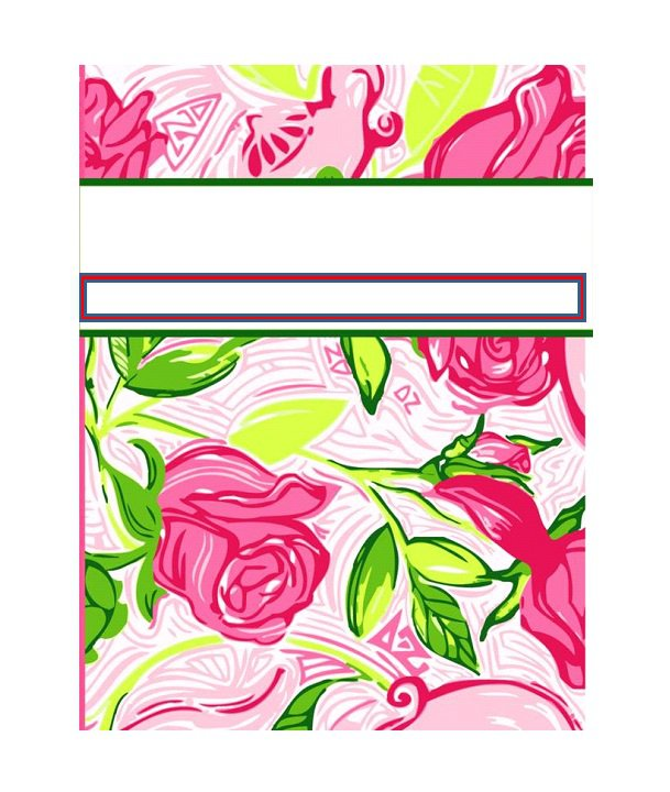 binder-cover-template-11