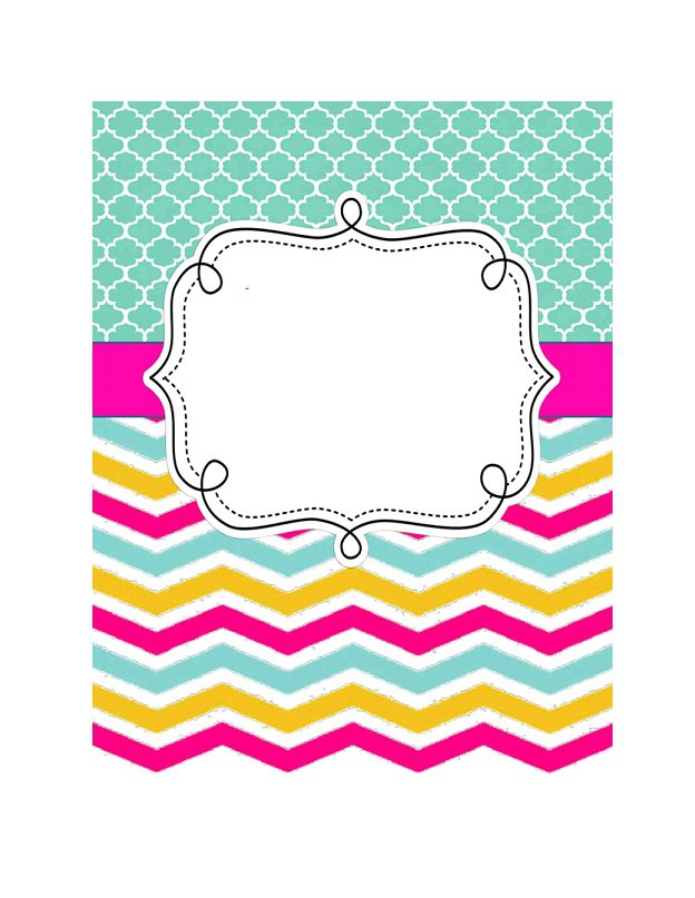 binder-cover-template-17