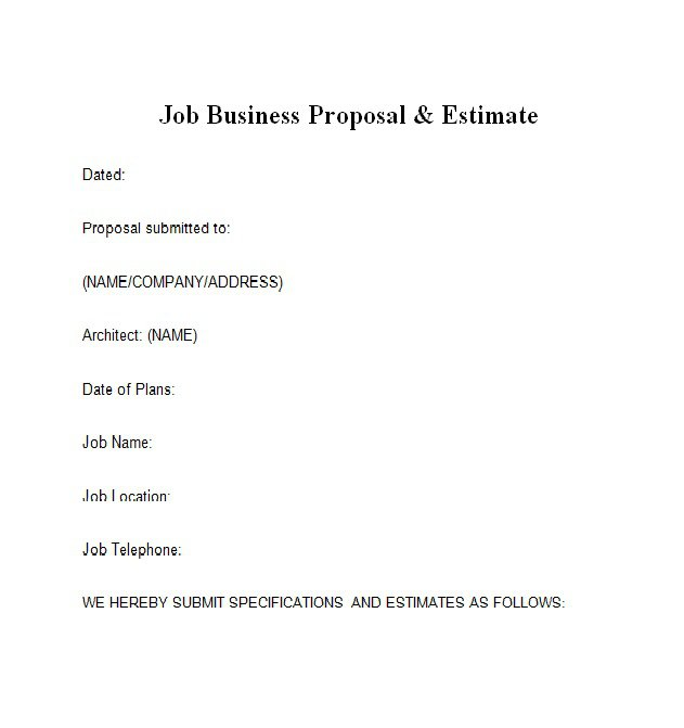 business-proposal-05
