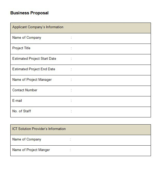 business-proposal-12