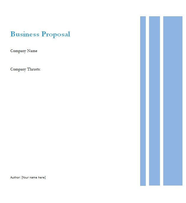 business-proposal-16