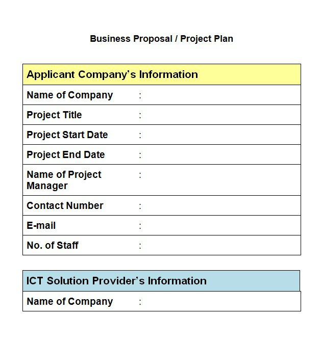 business-proposal-23