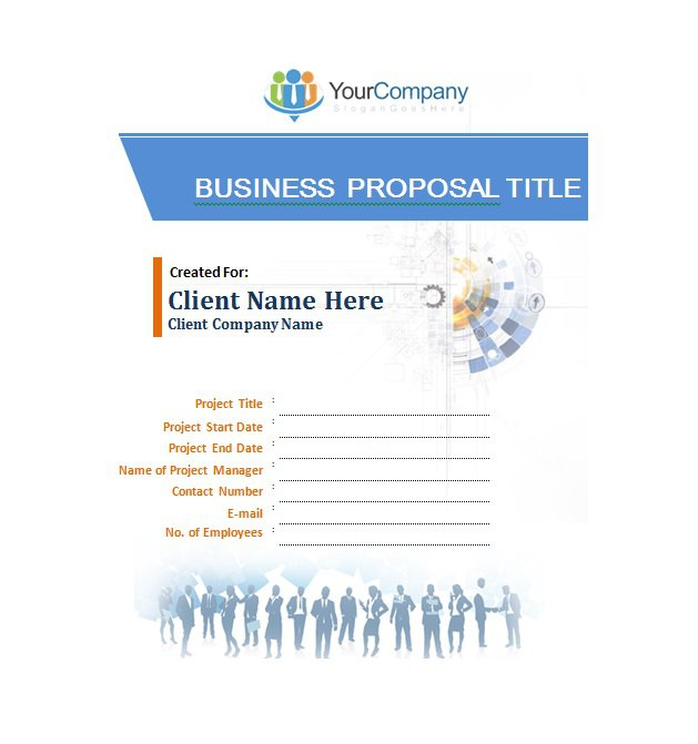 business-proposal-24
