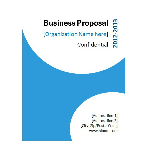 business-proposal-28