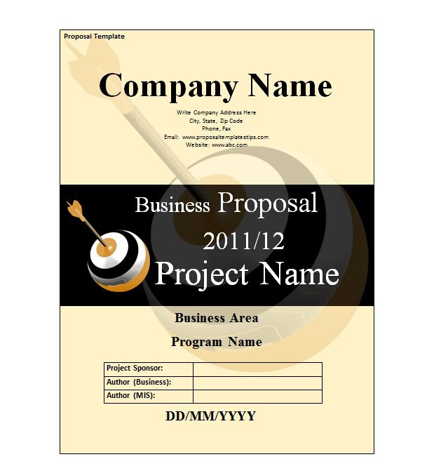 business-proposal-29