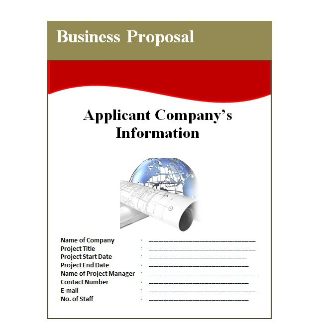 business-proposal-33