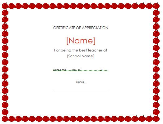 certificate-of-appreciation-09