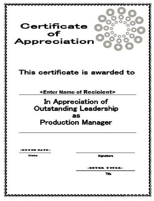 certificate-of-appreciation-11