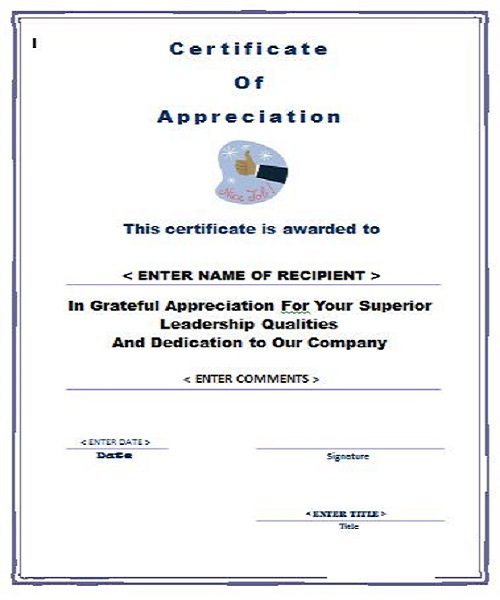 certificate-of-appreciation-12