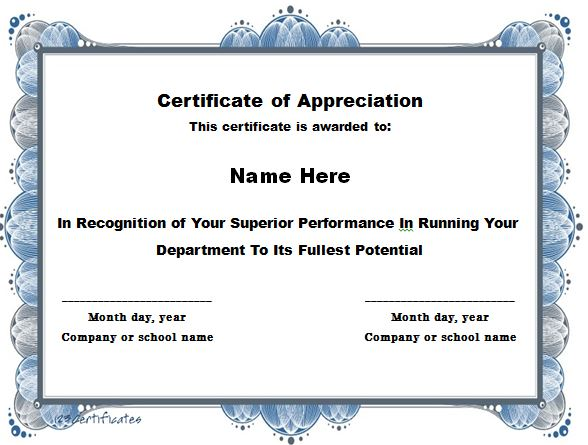 certificate-of-appreciation-15