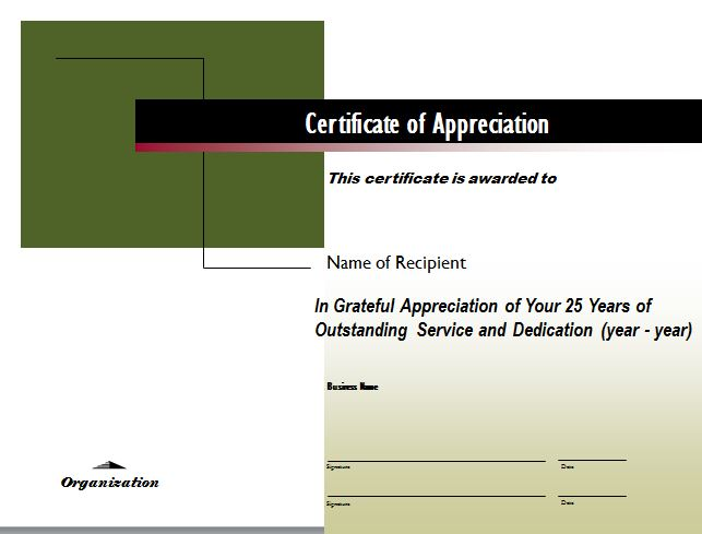 certificate-of-appreciation-23
