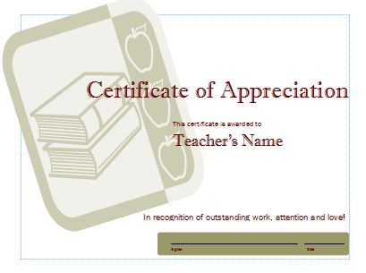 certificate-of-appreciation-28