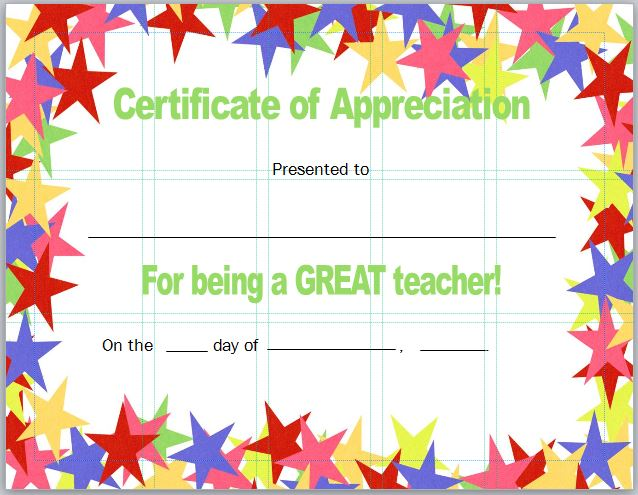 certificate-of-appreciation-30