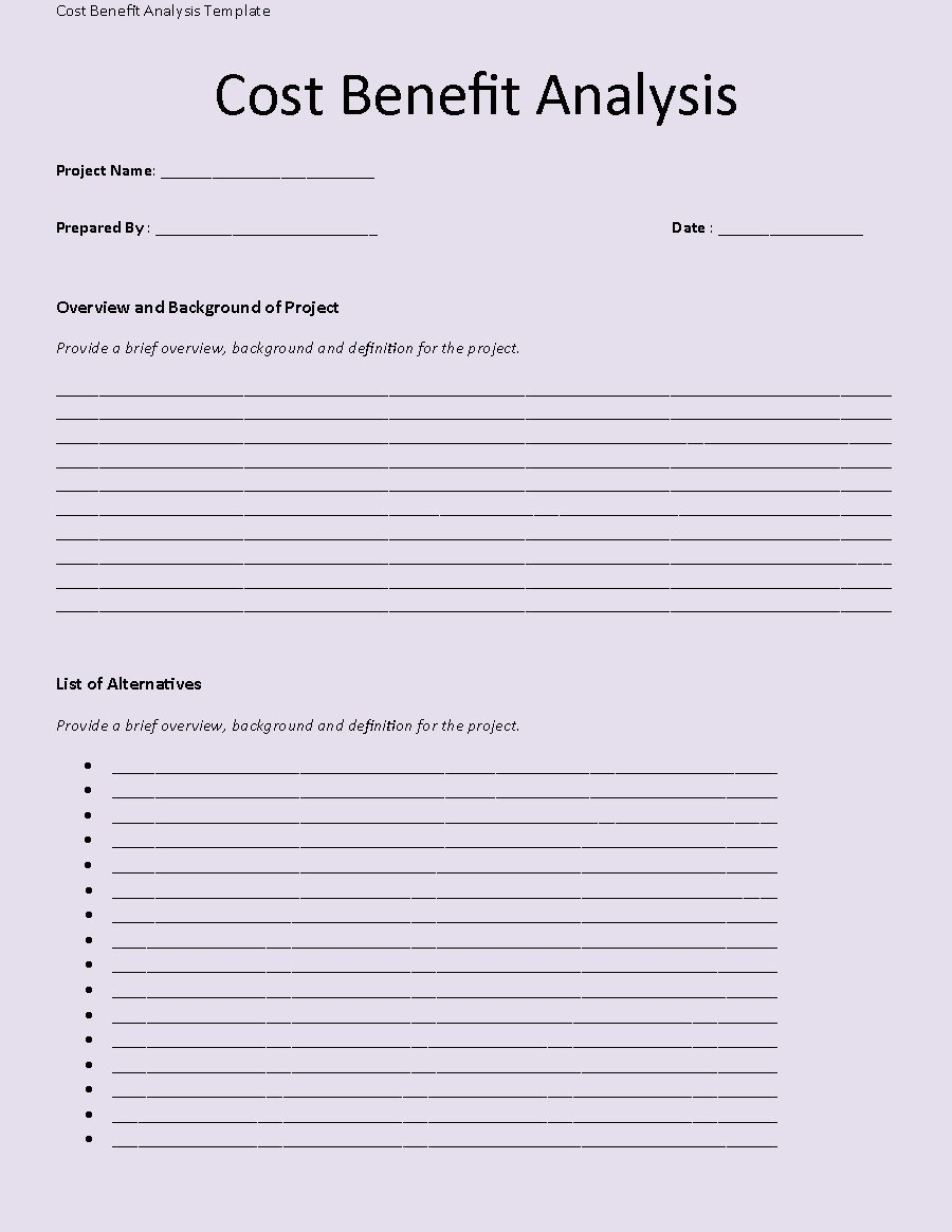 cost-benefit-analysis-template-02