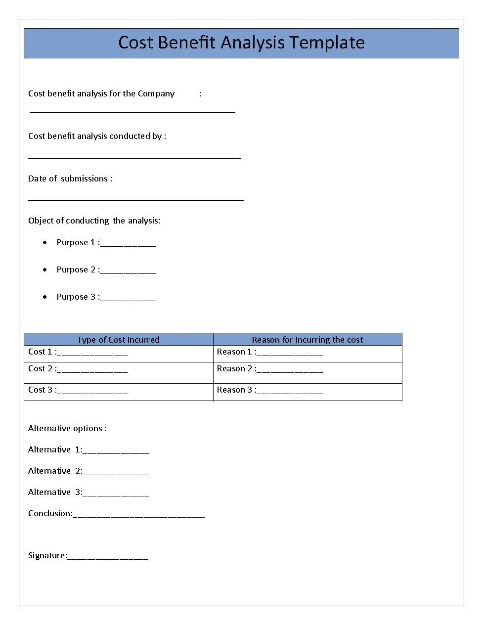 cost-benefit-analysis-template-04