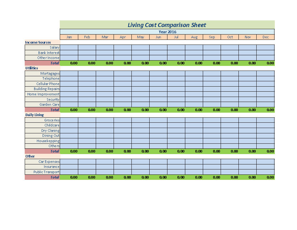 cost-benefit-analysis-template-05
