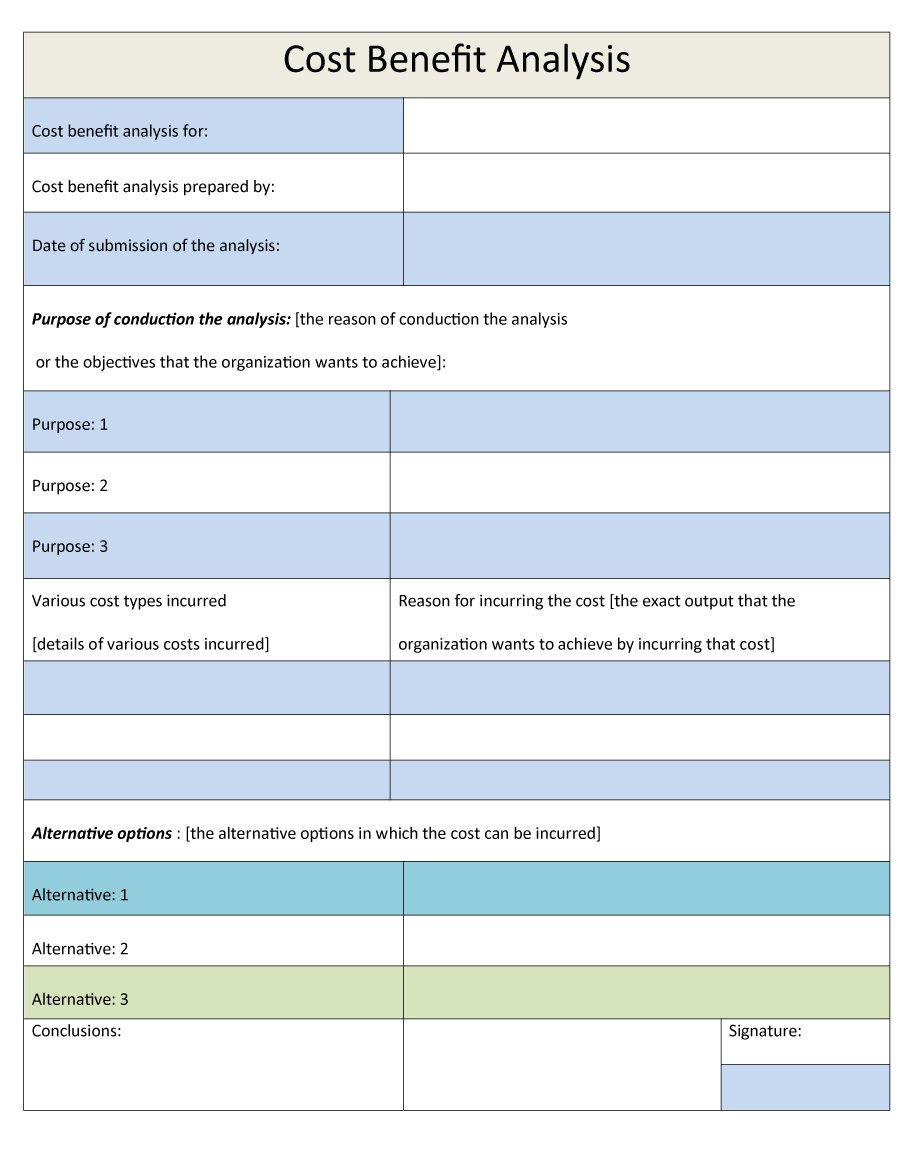 cost-benefit-analysis-template-12