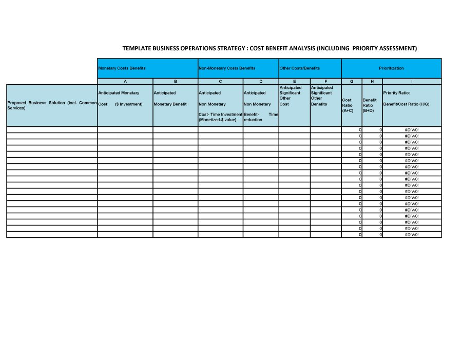 cost-benefit-analysis-template-13