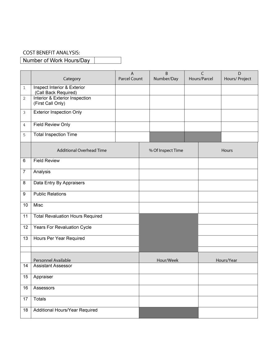 cost-benefit-analysis-template-20