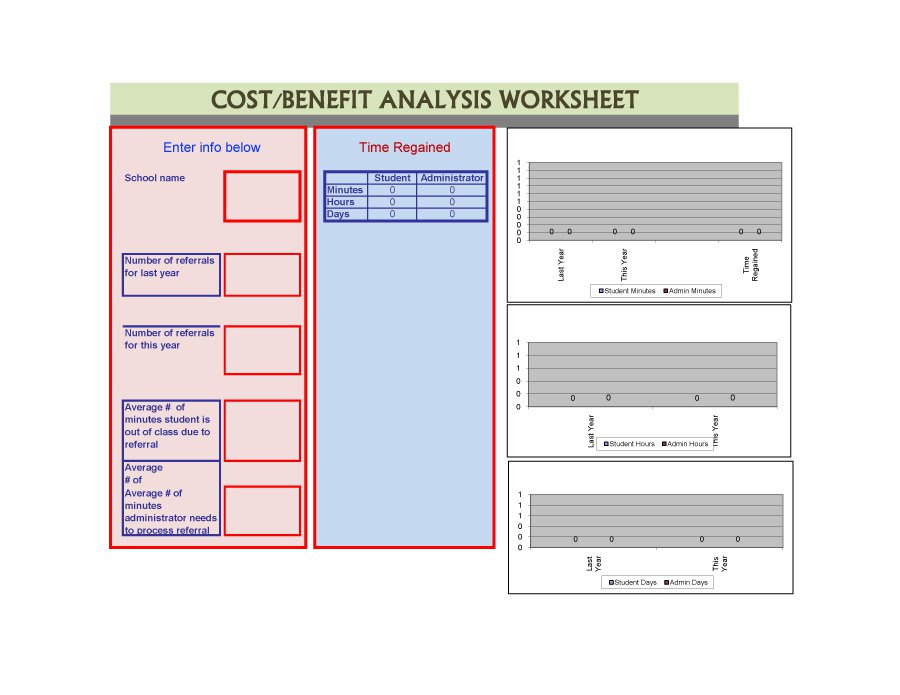 cost-benefit-analysis-template-23