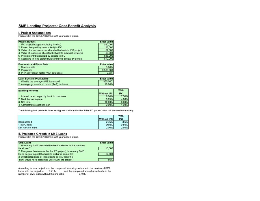 cost-benefit-analysis-template-36