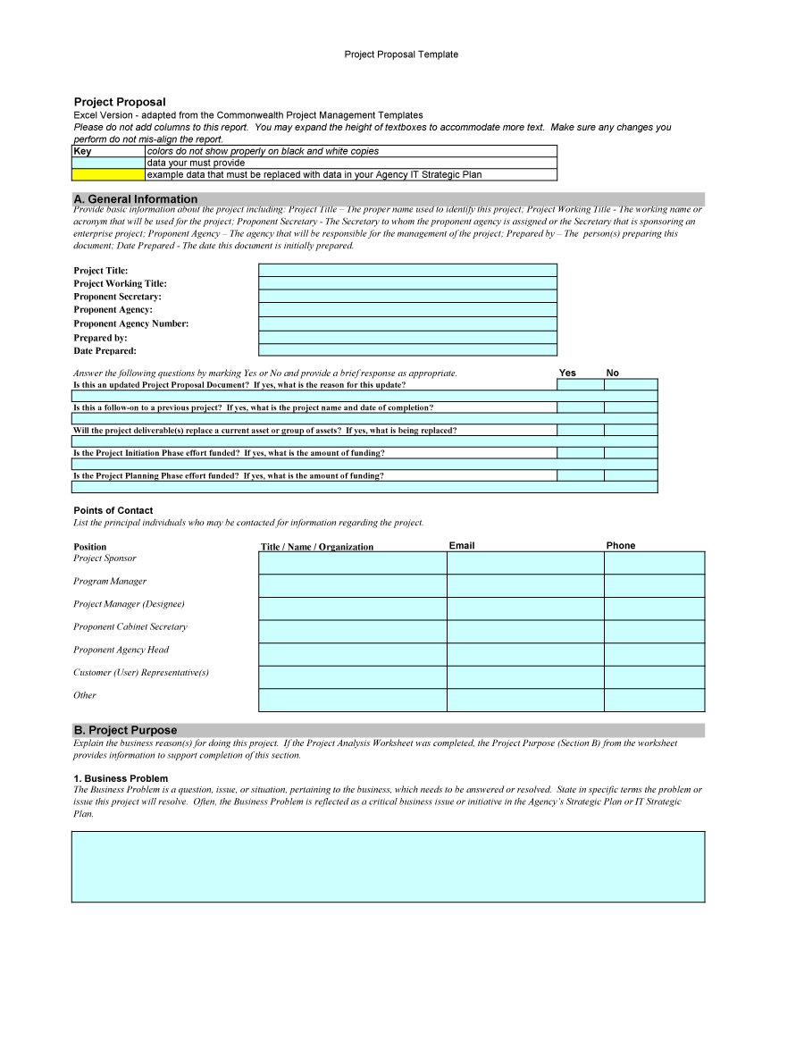 cost-benefit-analysis-template-37