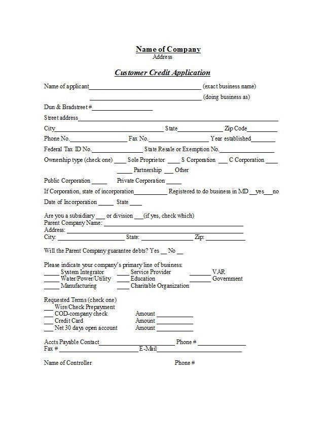 credit-application-form-08