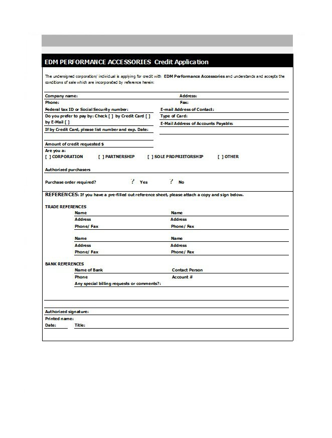 credit-application-form-14