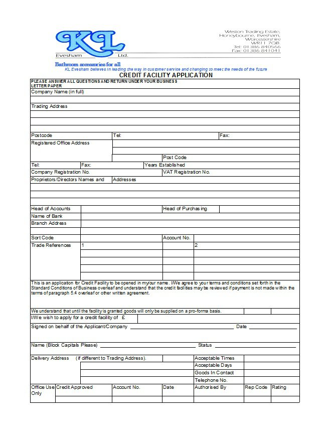 credit-application-form-24-2