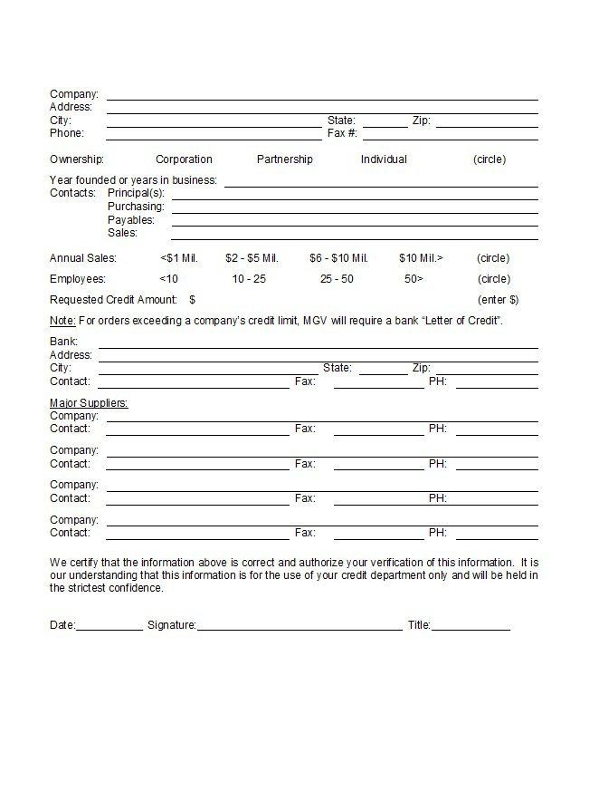 credit-application-form-28