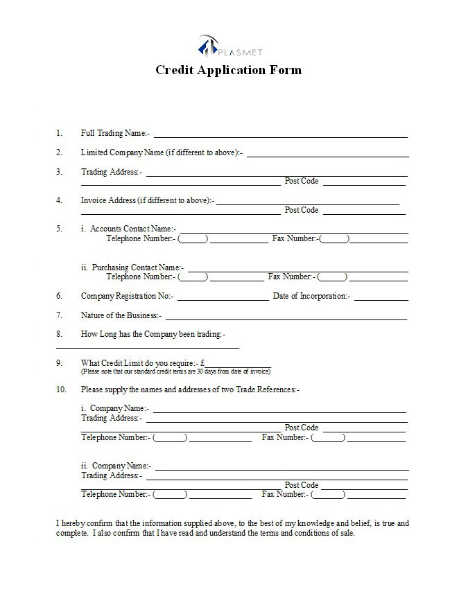 credit-application-form-29