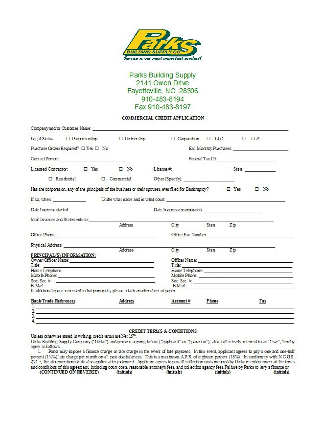 credit-application-form-32
