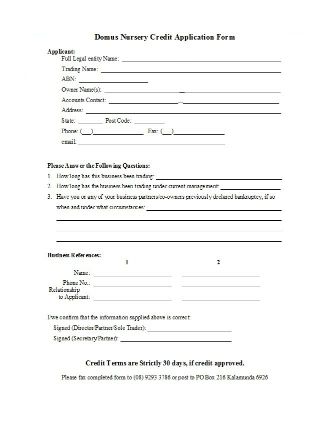 credit-application-form-33