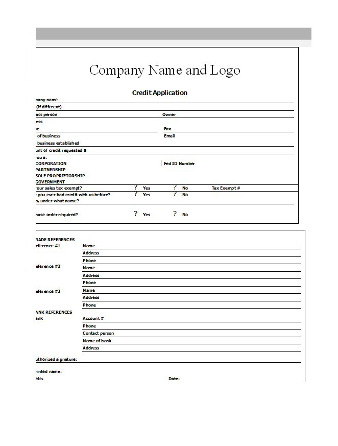 credit-application-form-34
