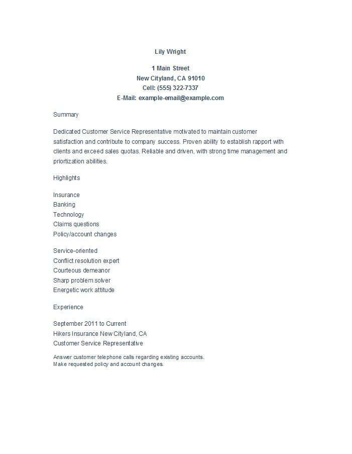 customer-service-resume-template-05