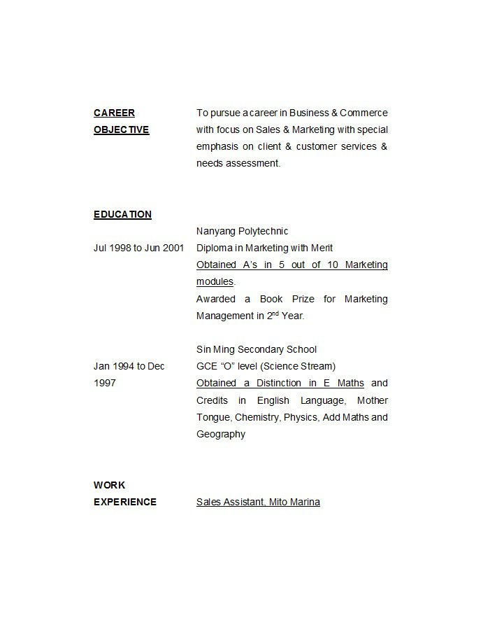 customer-service-resume-template-24