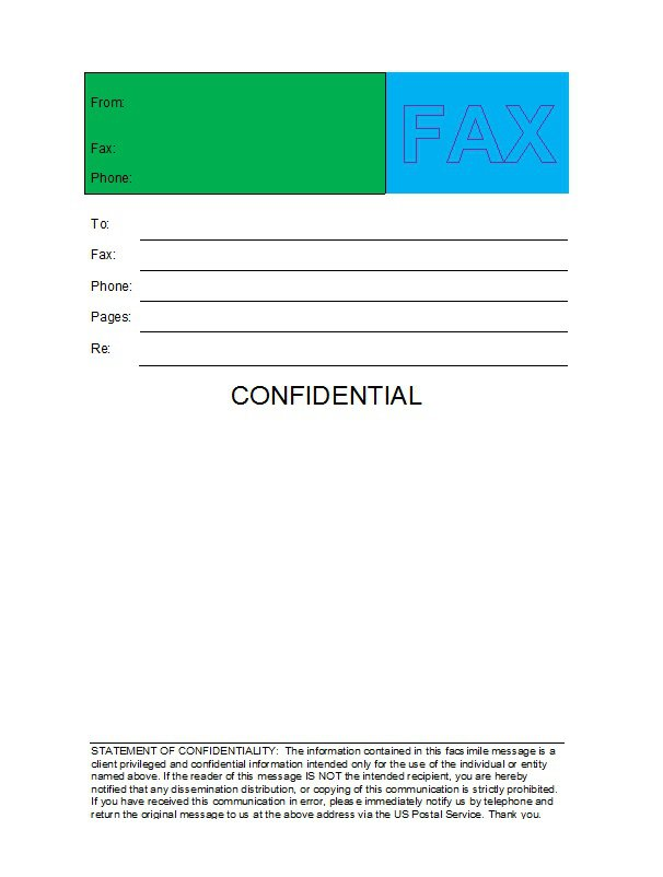 fax-cover-sheet-template-02