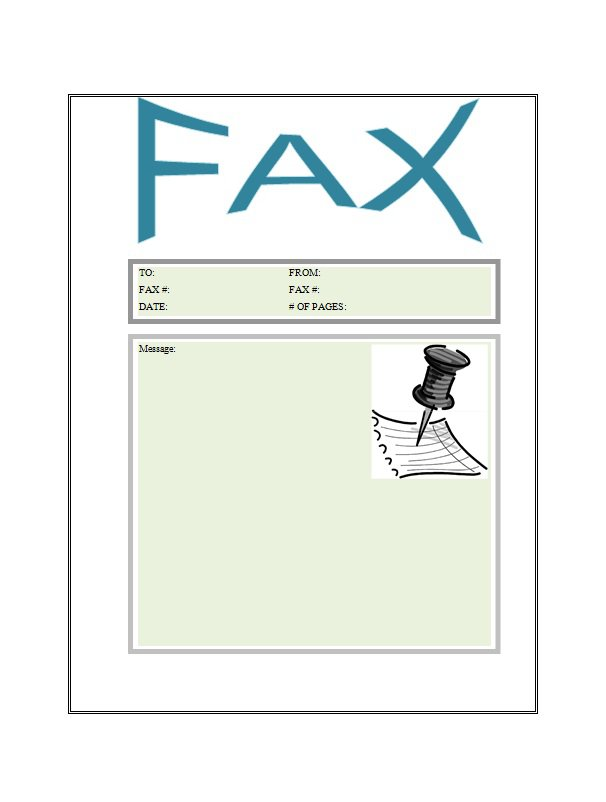 fax-cover-sheet-template-06