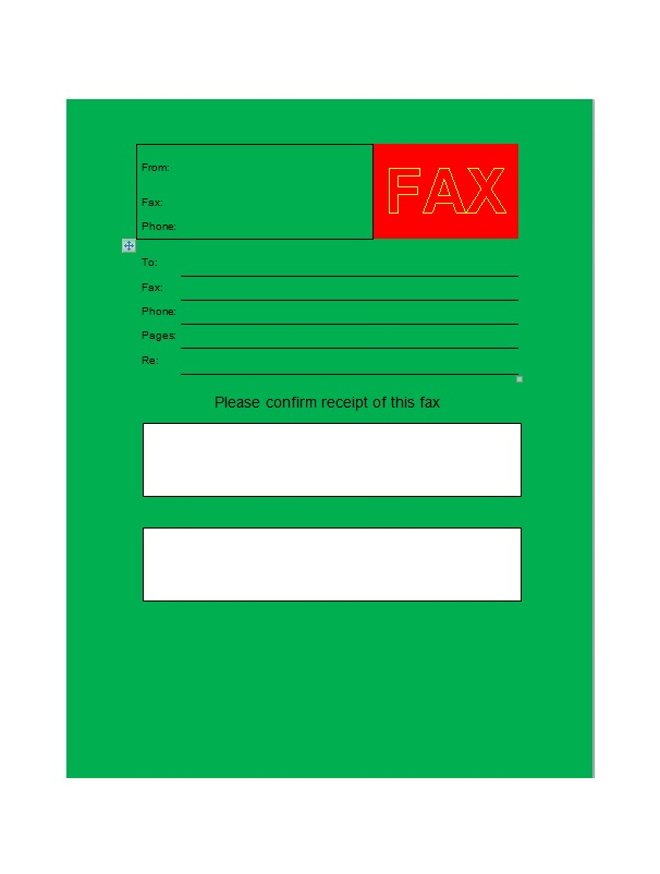 fax-cover-sheet-template-11