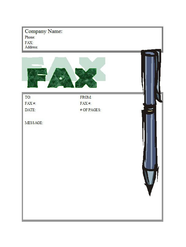 fax-cover-sheet-template-14