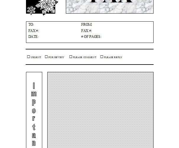 fax-cover-sheet-template-16