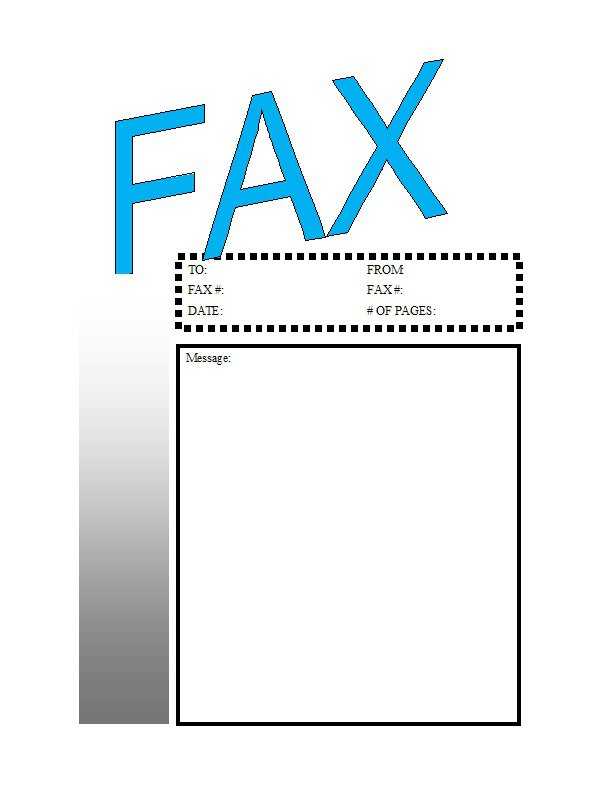 fax-cover-sheet-template-17
