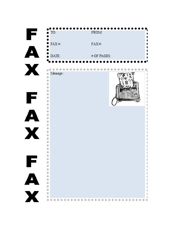 fax-cover-sheet-template-18