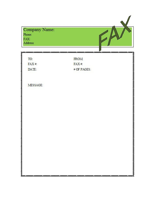 fax-cover-sheet-template-19