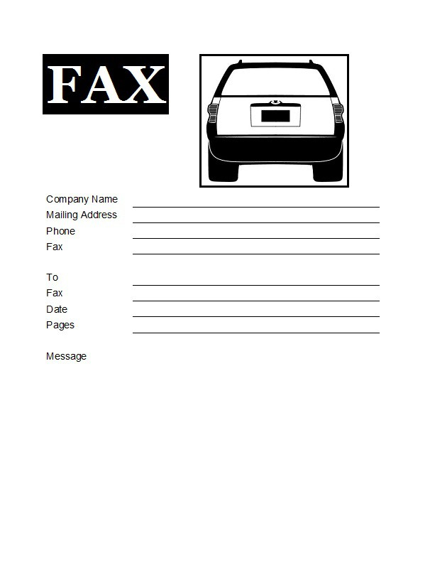 fax-cover-sheet-template-20
