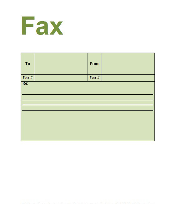 fax-cover-sheet-template-21