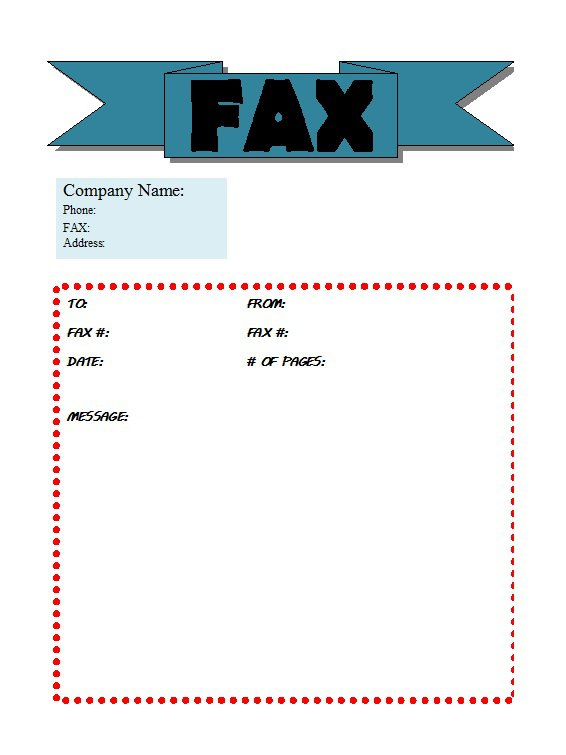 fax-cover-sheet-template-22